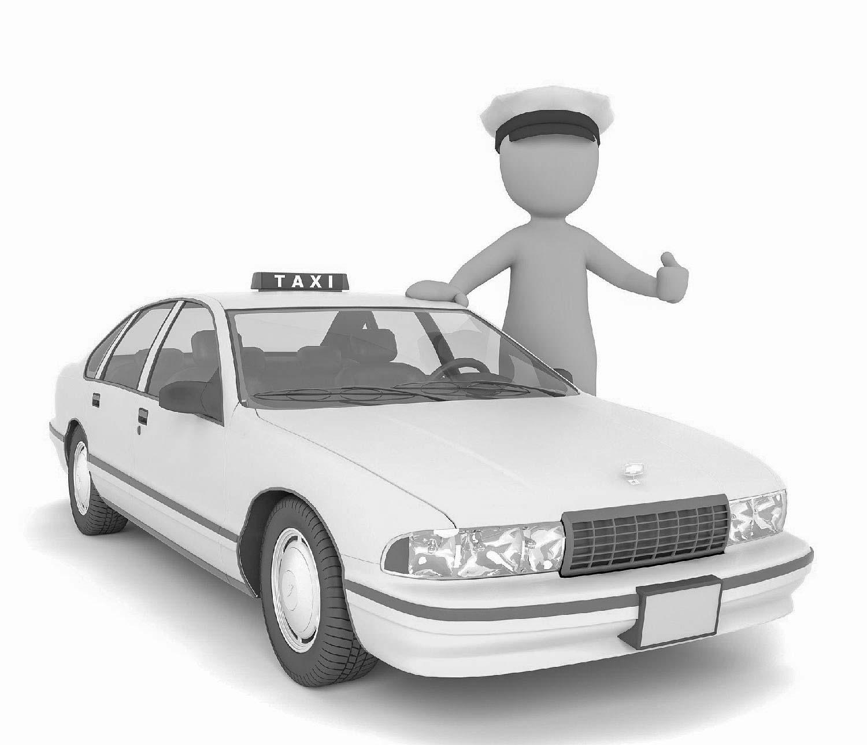 Chauffeur-remplacant-taxi-Var-PACA-Hyères